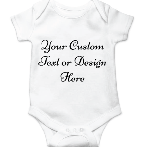 Personalised_Baby_Onesie