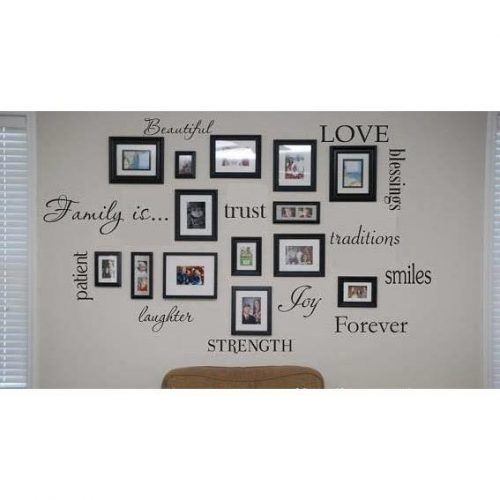products-12_Words_Wall_Decal.jpg