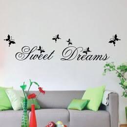 products-14222081_1742813172636978_6056044784519443036_n.jpg