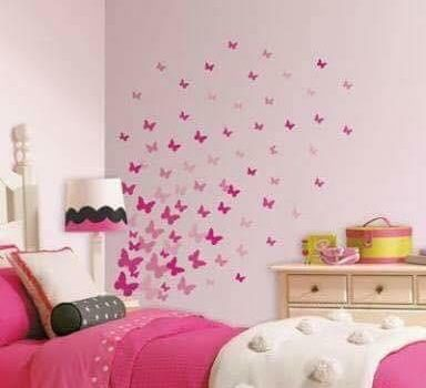 products-48_Butterfly_s_in_Any_2_Colours.jpg