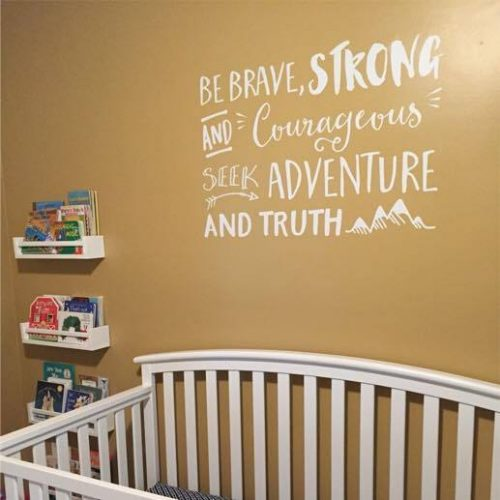 products-Be_Brave_Strong_and_Courageous_Wall_Decal.jpg