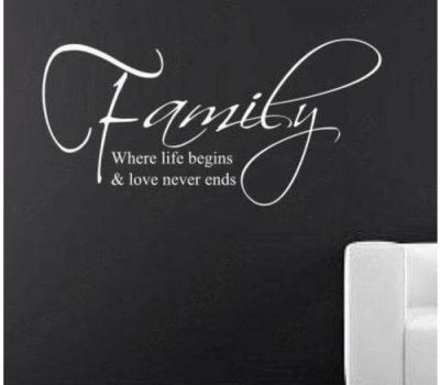 products-Beautiful_Family_Defination_Wall_Decal.jpg
