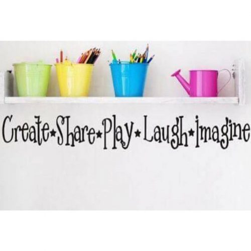 products-Create_Share_Play_Laugh_Imagine_with_Dazzling_Decal.jpg