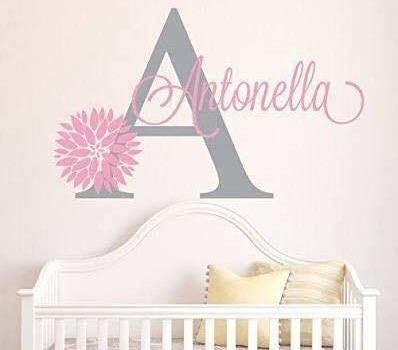 products-Dazzling_Decal_Antonella.jpg