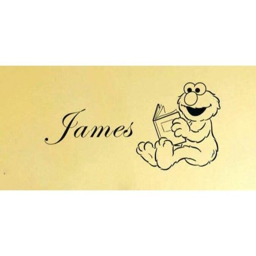 products-Dazzling_Decal_Cartoon_Character.jpg