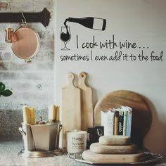 products-Dazzling_Decal_Cook_with_Wine.jpg