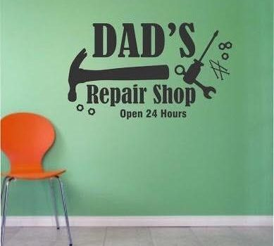 products-Dazzling_Decal_DAD_s_Repair_Shop.jpg