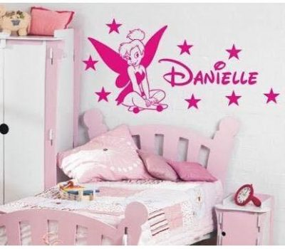 products-Dazzling_Decal_DANIELLE.jpg