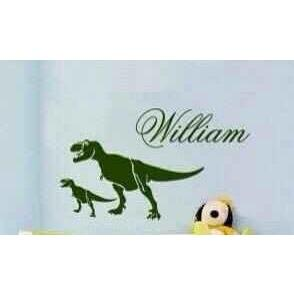 products-Dazzling_Decal_Dinosaur_Family.jpg