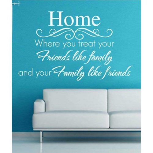 products-Dazzling_Decal_Home.jpg
