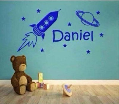 products-Dazzling_Decal_Space_Travel.jpg