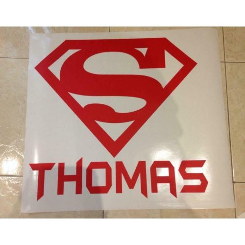 products-Dazzling_Decal_Superman_Symbol_S-Shield.jpg