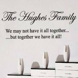 products-Dazzling_Decal_The_Hughes_Family.jpg