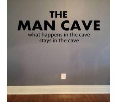 products-Dazzling_Decal_The_Man_Cave.jpg