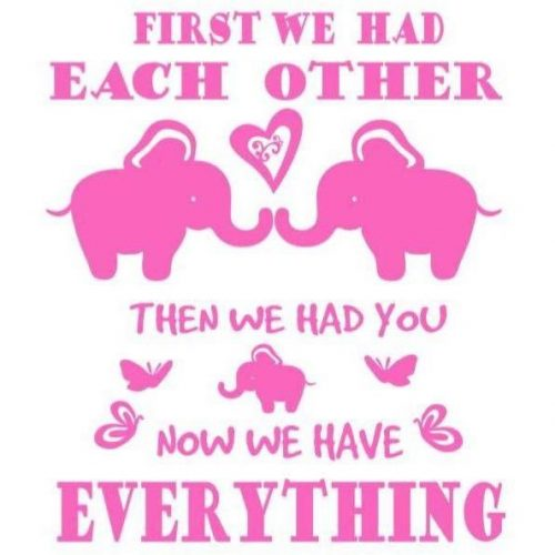 products-Elephants_Family_Wall_Decal.jpg