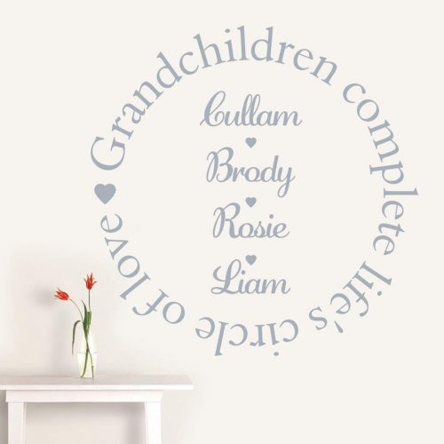 products-Grand_Children_Complete_Life_s_Circle_of_Love.jpg