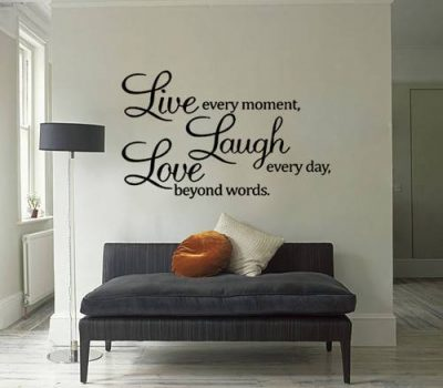 products-HM-Wall-Decal-Live-Every-Moment-Laugh-Every-Day-Love-Beyond-Words-Wall-Quote-Decal-D01.jpg