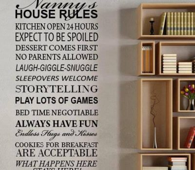 products-House_Rules_Wall_Chart.jpg