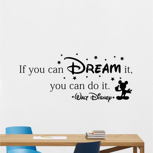 products-If_you_can_dream_it_you_can_do_it_Mickey_Mouse.jpg