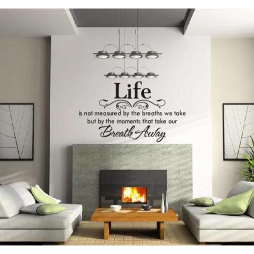 products-Life_Breath_Away_Wall_Decal.jpg