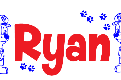 products-Paw_patrol_ryan.png