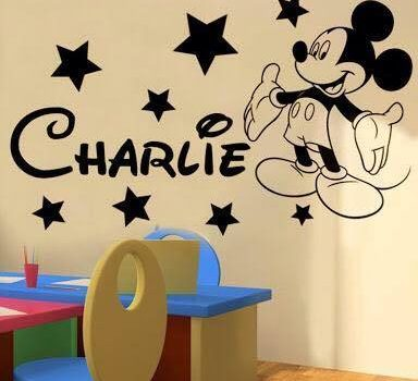 products-Personalised_Micky_Mouse_Name_Wall_Decal.jpg