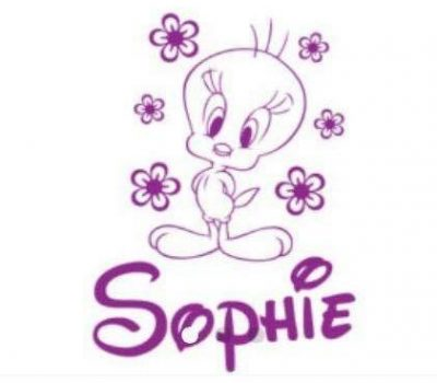 products-Personalised_Name_Wall_Decal_with_Cartoon_and_Flowers.jpg
