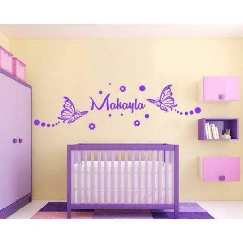products-Personalised_Name_with_Butterfly_Wall_Decal.jpg