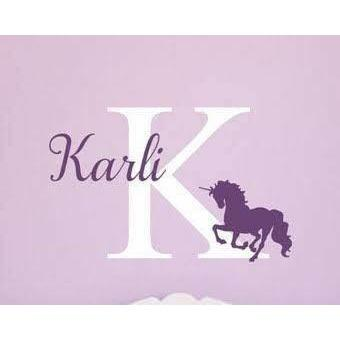 products-Personalised_Name_with_Horse_Wall_Decal.jpg