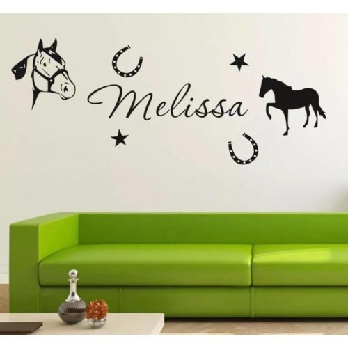 products-Personalised_Name_with_Horses_and_Stars.jpg