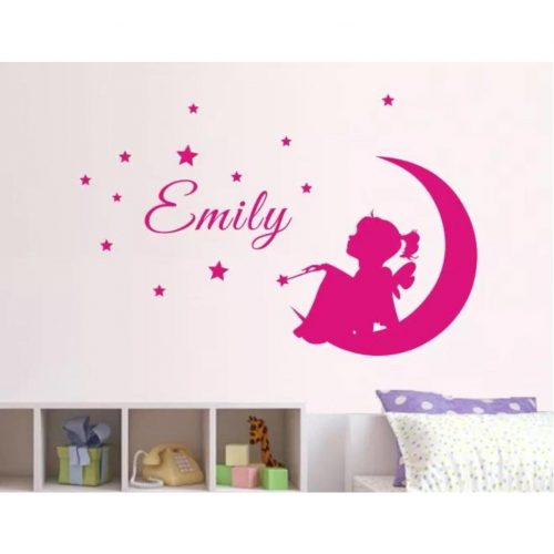 products-Personalised_Name_with_Moon_and_Girl.jpg