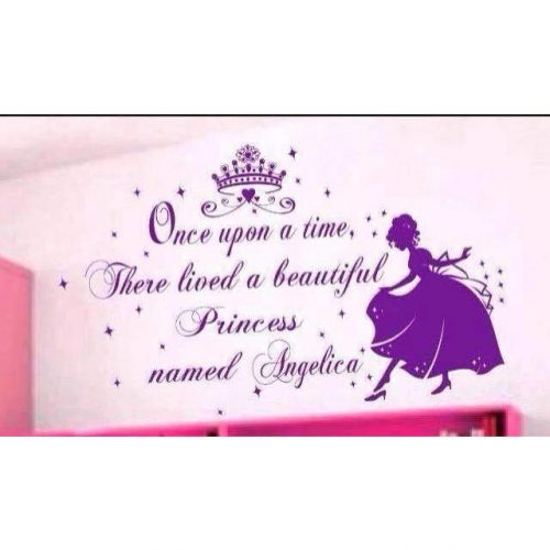 products-Personalised_Princess_Name_Wall_Decal.jpg