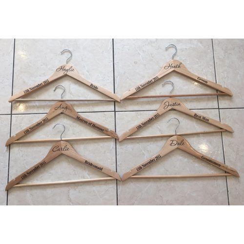 products-Wedding_Coat_Hangers.jpg