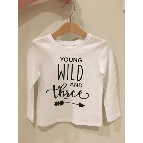 products-Young_Wild_and_Three.jpg