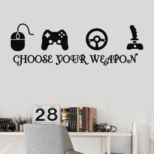 products-choose_your_weapon.jpg