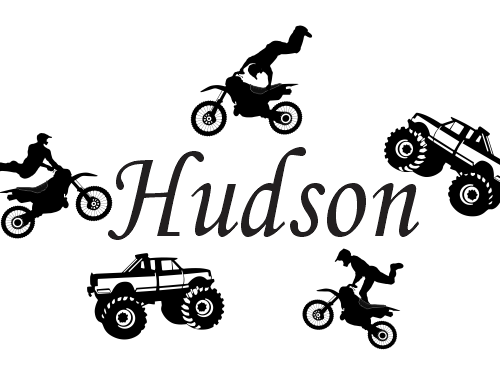 products-hudson.png