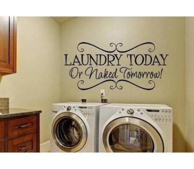 products-laundry.jpg