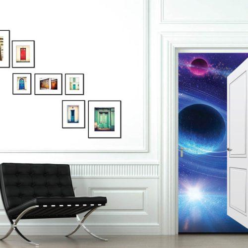 DoorSpace